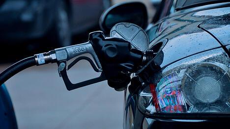 fleet-management-fuel-costs