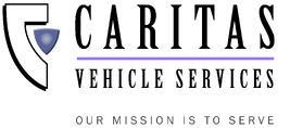 Caritas_Logo-1