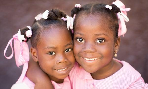 haiti-_two_girls-863769-edited