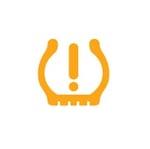 Low Tire Pressure Indicator (2)