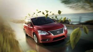 Nissan_Green