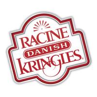 RDK Logo
