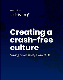 Safety ebook cover