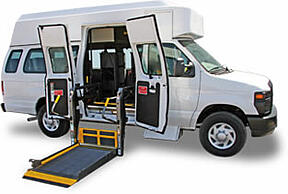 paratransit-conversion-10628