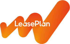 leaseplan-logo-full