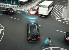 Vehicle_Safety_Image